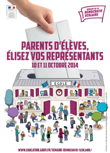 2014_democratiescolaire_affiche_parents_354291-829b8