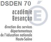 DSDEN 70