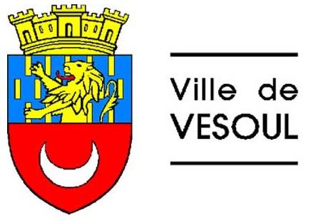 VILLE VESOUL