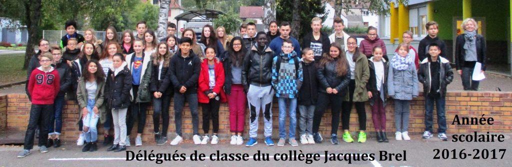 delegues15